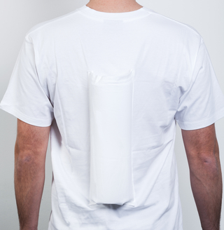 Image for SomnoShirt<sup>®</sup> Standard from Homecare store for Austria