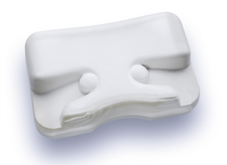 Image for CPAP Polster from Homecare store for Austria