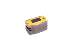 Pulsoximeter OxyWatch™ MD300C52