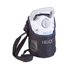 Tragehilfe HELiOS H300