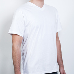 SomnoShirt<sup>&#174</sup> Standard Ersatzshirt