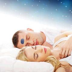 Somnibel Schlafpositionstrainer