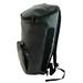 Linde Rucksack für tragbare Flüssigsauerstoffgeräte