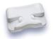 CPAP Polster